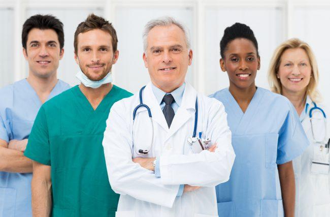 5 dicas de gestão de equipes para o seu hospital