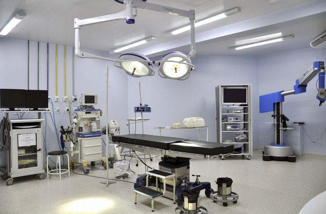 O Engenheiro Clínico é mesmo essencial no gerenciamento hospitalar?