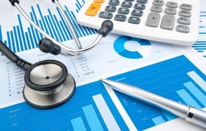 Dentro de um processo de planejamento de manutenção preventiva existe a necessidade de priorizar equipamentos de acordo com uma avaliação inicial.