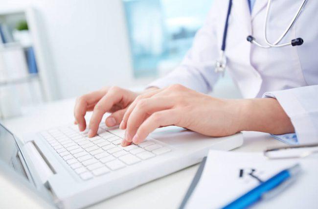 Entenda a importância da informatização de hospitais
