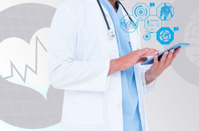Vale a pena o risco de adotar soluções inovadoras que envolvem ambientes hospitalares?