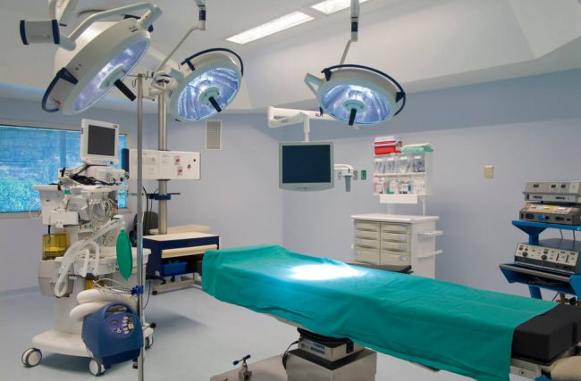 4 cuidados para a preservação de equipamentos hospitalares