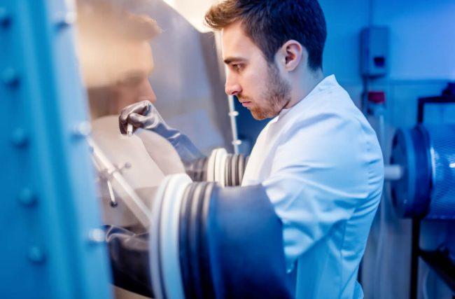 Engenharia Clínica: 5 funções que competem ao engenheiro clínico
