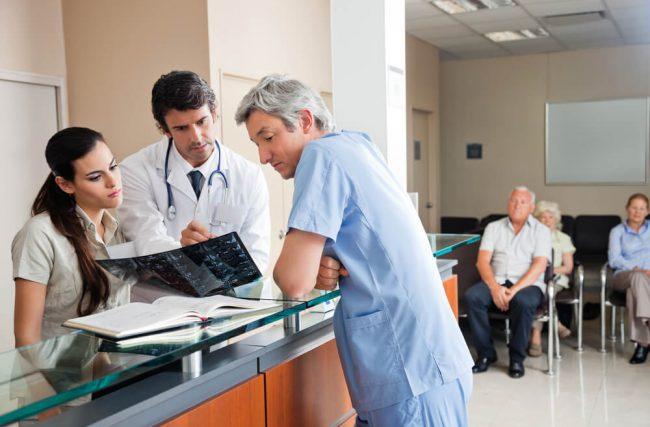 Logística hospitalar: 4 dicas para uma gestão mais eficiente