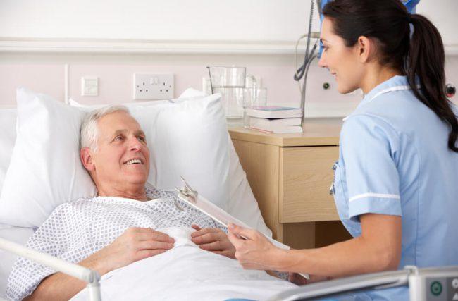 Saiba a importância do enfermeiro na gestão de equipamentos hospitalares