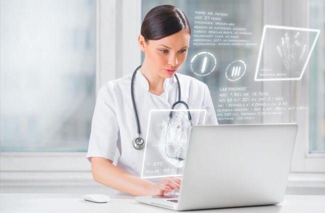4 indicadores hospitalares da engenharia clínica