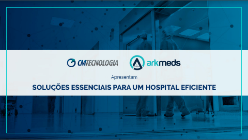 E-book-solucoes-hospital-eficiente