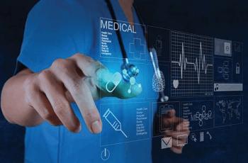 software engenharia clínica