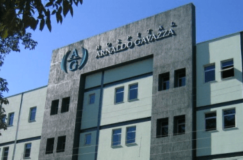 arnaldo-gavazza
