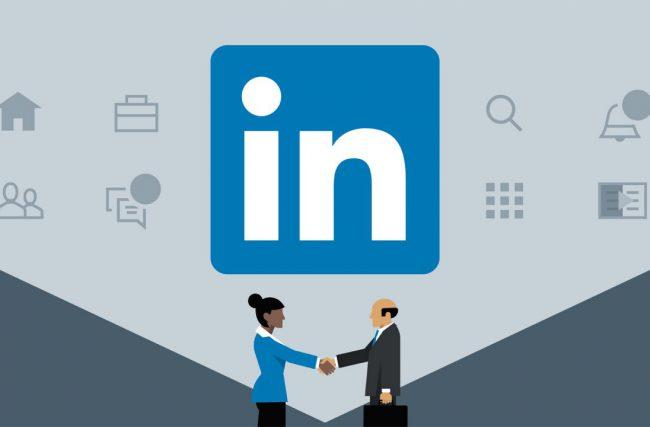 Por que todo profissional da saúde deve ter um perfil no Linkedin (+6 perfis para seguir)