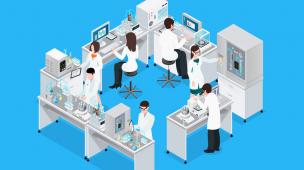 engenharia clínica e COVID-19