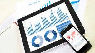 Software versões para smartphone e tablet