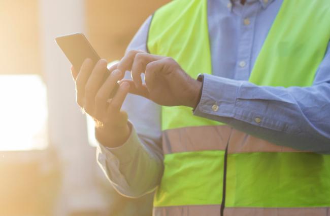 Como o software de gestão da manutenção ajuda empresas pequenas? Entenda nesse artigo!
